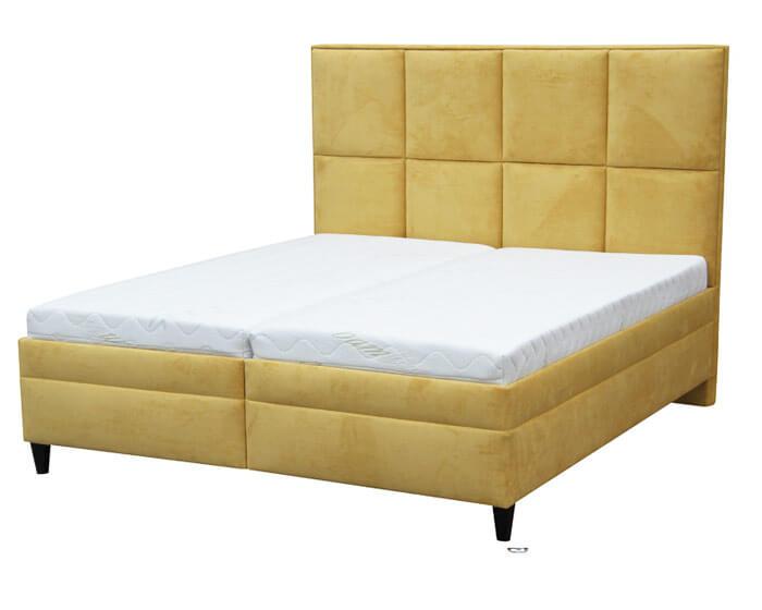 postel matea 2