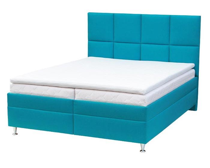 postel matea
